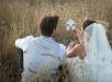 生殖器疱疹能结婚吗 生殖器疱疹患者结婚注意事项须知