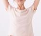 腋臭手术效果怎么样 治疗腋臭手术优势你知道吗