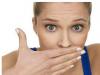 注射除腋臭怎么样 推荐去除腋臭常用的方法