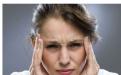 肛门脓肿能自愈么  分析肛门脓肿3大治疗方法
