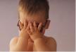 小儿遗尿症怎么调理  4种小技巧助你调理小儿遗尿症