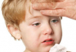 小儿抽动症的危害有哪些  抽动症的5大危害需牢记