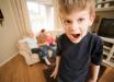 婴儿矮小症有什么症状  说说矮小症不为人知的3大症状