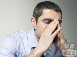 颈部淋巴结肿大当心鼻咽癌 鼻咽癌常见症状盘点