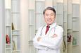主动脉硬化如何治疗 两大疗法帮您解决主动脉硬化