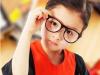 如何治疗小儿自闭症  四招让你小孩远离自闭