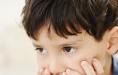 小儿自闭症能治好吗  2大治疗方案助孩子走出自闭