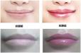 纹唇步骤是怎么样的 曝光纹唇手术的全过程