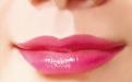 哪些人不适合纹唇  详述纹唇的适应症和禁忌症