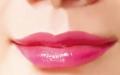 纹唇后好疼如何处理  警惕术后唇部感染