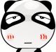 熬夜有黑眼圈怎么办 要规律睡眠去黑眼圈