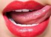 纹唇贵不贵 细说影响纹唇的价格因素