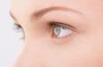 消除鱼尾纹的方法有哪些  小秘诀消除眼角鱼尾纹