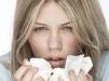 鼻炎反复发作的原因有哪些  探究老犯鼻炎的原因