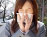 慢性鼻炎会遗传吗  带你了解慢性鼻炎的常识