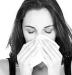 萎缩性鼻炎有哪些危害  3个危害患者要警惕