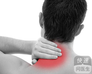 埋线治疗颈椎病的原理_太极拳治疗颈椎病的原理