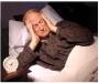 失眠多梦用什么药  治疗失眠多梦切忌滥用药物
