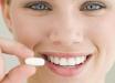 甲状腺炎治疗原则详述 这几个治疗原则要知道