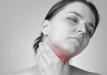 甲状腺癌的高发原因是什么 了解甲状腺癌高发3因素