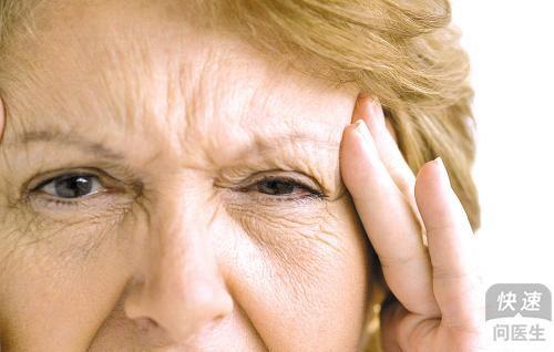 结膜炎的症状及治疗方法是什么 怎样预防结膜炎