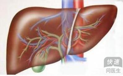 酒精肝治疗网