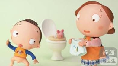 孩子电解质吃多的症状