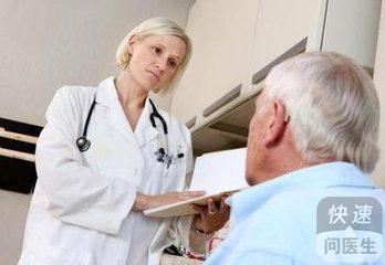 耳前淋巴结肿大的表现 耳前淋巴结肿大如何预防