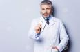 甲沟炎最佳治疗方法揭秘 生活护理尤其重要