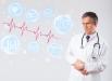 轻微甲沟炎怎么治疗 简单方法远离甲沟炎困扰