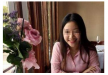 女留学生加州自杀 如何治愈微笑抑郁