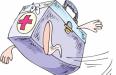 直肠炎饮食注意什么 直肠炎的4个饮食禁忌须谨记
