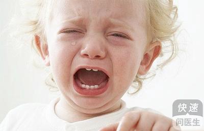 小儿肺炎的治疗 小儿肺炎能吃水果吗
