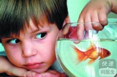 简述儿童多动症症状