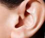 中耳炎的症状  中耳炎的治疗方法