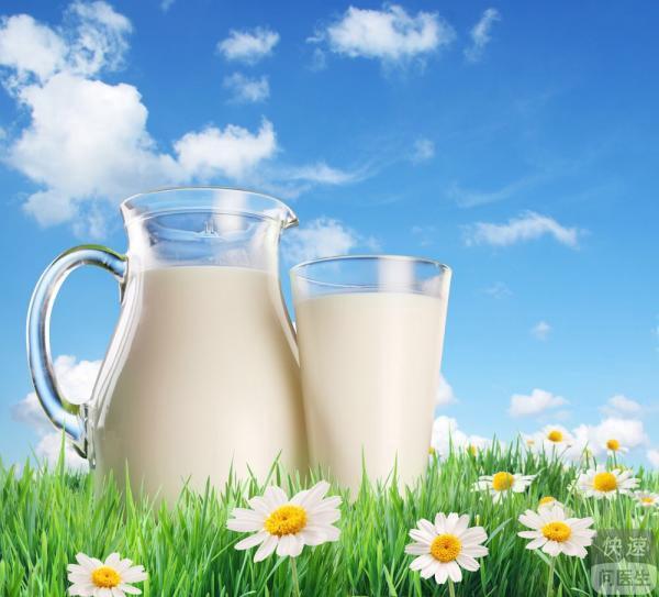 早上视频喝空腹好空腹喝牛奶的危害v视频牛肉酱了牛奶图片
