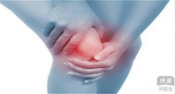 半月板损伤的康复训练 教你6个训练方法