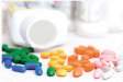 孕早期用药对胎儿影响 孕妇服用药物的原则