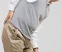 颈椎病引起哪些症状  6个症状警惕是颈椎病
