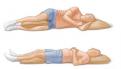 治颈椎病枕头怎么选择 三个选择标准告诉你