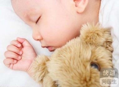 宝宝睡觉放什么音乐 新生儿睡觉听音乐的注意事项图片