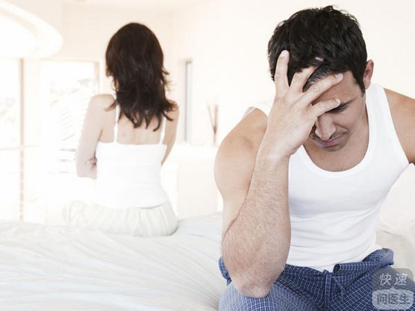 生殖器疱疹患者在治疗期间要注意哪些