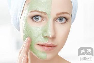 美容护肤实用祛斑小知识很实用的哦