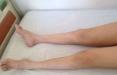 怎样避免小腿肌肉萎缩 经常做运动赶走肌肉萎缩