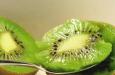老年痴呆症吃什么水果 不防吃这六种水果