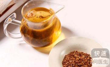 减肥中药茶做法 分享到:0         灵芝的作用是什么 灵芝泡水喝有图片