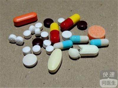 腎移植后藥物濃度高的癥狀