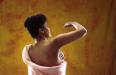 副乳腺癌的早期症状有哪些 出现2大征兆须注意