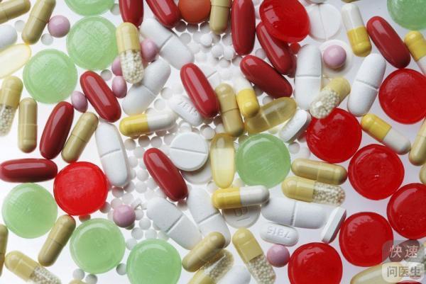 抗病毒药物西药分类 有什么抗病毒办法图片