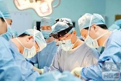 乳腺扩张症状怎么治疗